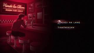 Download Room for Cielo - Hindi Ko Alam (official lyric