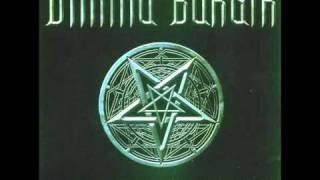 Dimmu Borgir - Progenies Of The Great Apocalypse [Orchestral version]