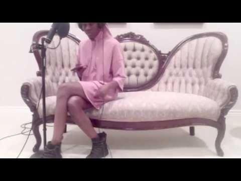 frequency cover jhene aiko x taylor b