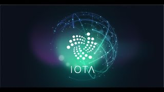 Dutch IOTA meetup 4: Machine2Machine Ecosystems, Identity, Nature2.0 and odyssey.org