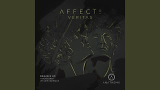 Veritas (Thyladomid Remix)