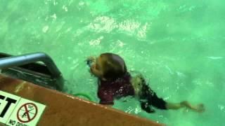 DEUBLERS KIDS erik swim3