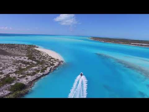 Beauty at its best. Long Island Bahamas