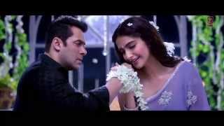 4K Jalte Diye  VIDEO Song   Prem Ratan Dhan Payo   Salman Khan, Sonam Kapoor   T series