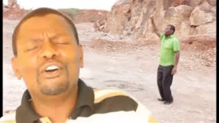 Ninjui ati Niwe Ngai - PHILIP KIMANI.  SKIZA CODE: 71122634