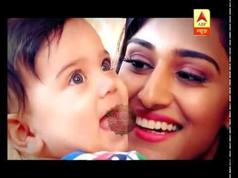 Kuch Rang Pyaar Ke Aise Bhi: SBS' day out with Sonakshi and Shubh