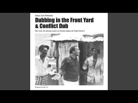 Overdue Dub