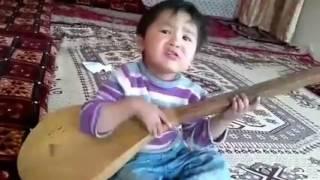 Hazara Folk Music
