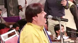 Yaran Day Yar Han Attock Jand Programe With Attaullah Khan  Shafaullah Khan Rokhri live shows videos