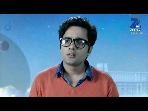 Maharakshak Aryan - Episode 23 - Best Scene thumbnail