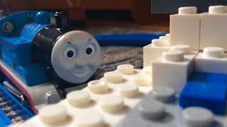 Who's Thomas? | Journey Beyond Sodor | Music Video Remake