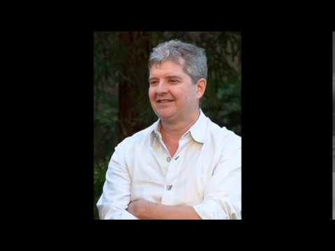 Will CA Bring back Bilingual Education? (interview with Sean Reardon)
