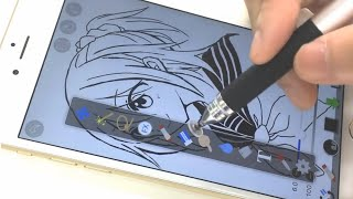 Top 10 Best Drawing Apps 2019