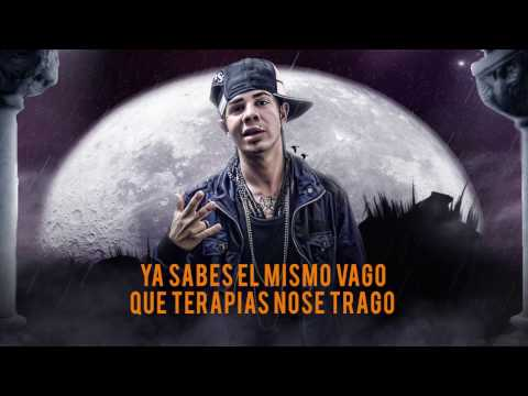 Mi Sol Ya No Brilla - Chulone Feat. Maniako (Video Lyric)