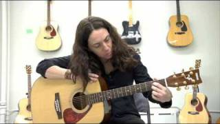 guitar for beginners 16 how to play the a7 chord