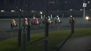 Vidéo de la course PMU PRIX DE LA CLAYETTE