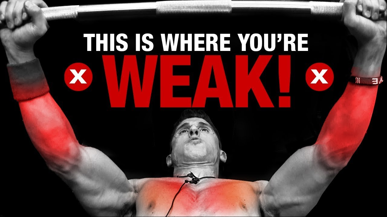 5-red-flags-of-a-weak-chest-fix-these