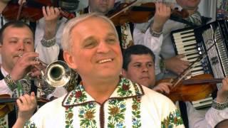 Constantin Rotaru - Poarta parinteasca !!!