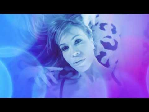 LOKA music video produced written by GIZELLE D