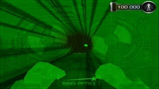 Die Hard Vendetta - Mission 4 - L.A. Subway 1/2