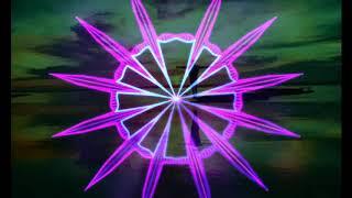Shiv bhole EDM+TAPORI DANC mix   DJ KSR  