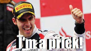 Trolling Maldonado... | F1 2013 Scenario Mode #2 | It