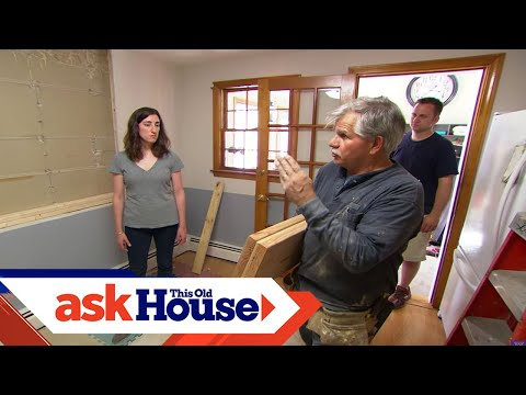 how-to-cut-a-pass-through-in-a-load-bearing-wall-|-ask-this-old-house
