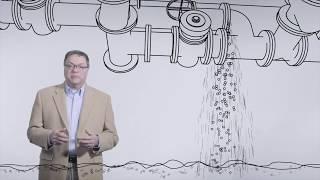 Video: Siempre al corriente - ¿Cómo evitar las fugas de agua?
