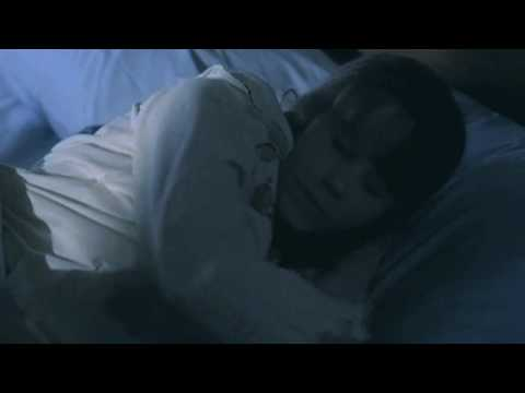 The Exercise Of Love - Trailer (Exorcist Re-Cut)