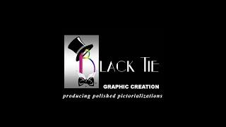 MJM CREATIONS - Graphic 2020 (1 of 1) - Intro