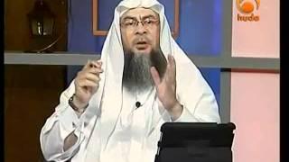 Ruling Regarding Qunoot Witr Prayer
