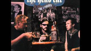 The Head Cat - Crying, Waiting, Hoping