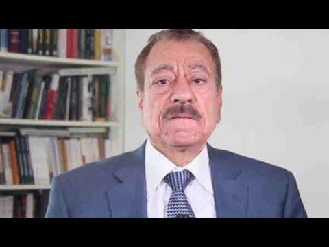 الخلاف السعودي الاماراتي انفجر وهذه أسبابه الحقيقية..لماذا لا نستبعد تحالفا قطريا سعوديا ضد أبو ظبي؟