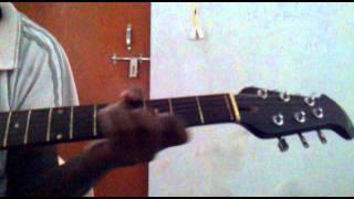 bhula do chords