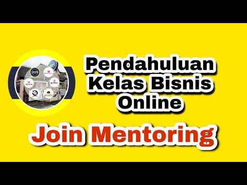 #1-pendahuluan-kelas-bisnis-online-join-mentoring-by-ali-mustafid---cara-menjadi-reseller-dropship