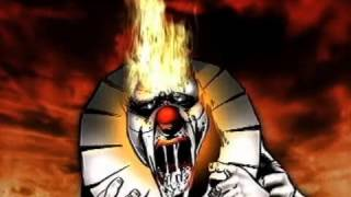 Sweet Tooth (Needles Kane) - Twisted Metal 2