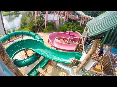 adventure-island-tampa-splash-attack-kids-slides