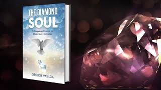 The Diamond Soul, 5 Stepping Stones to Christlike Character