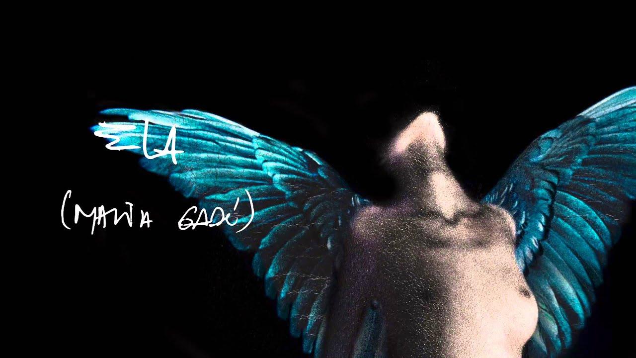 maria-gadu-ela-novo-album-guela-audio-oficial-maria-gadu