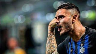 SPAL 2013 1 - 2 Inter Milan