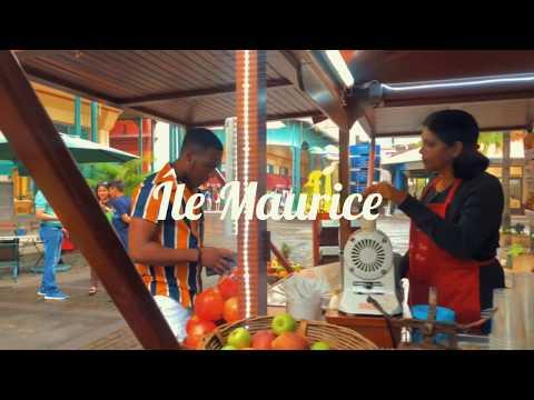 Moorc x Bigot - Tapaz (Feat Junior) 📱😎
