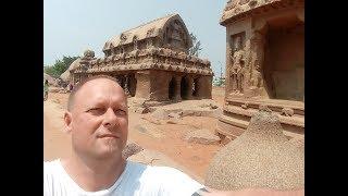 Travel Professor - Heritage Tourism