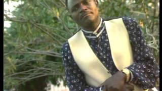 Simon Chimbetu Tenda,Dzandipedza Mafuta&,Paneasipo part 1