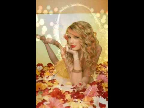 taylor-swift--fearless---full-album-preview.
