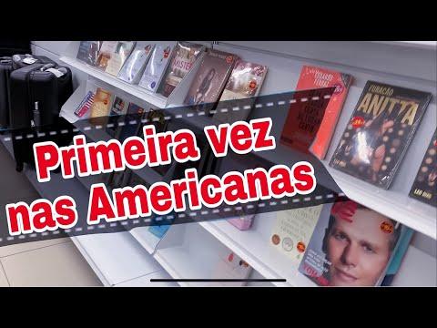 livros-na-loja-americanas