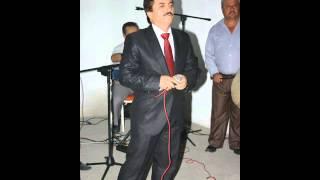 Mehmet Korkmaz - Gonca Gülüm