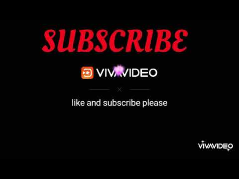 Jethalal Background Music In Simple Way Youtube