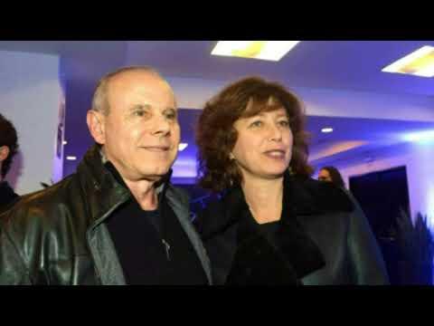 Morre mulher do ex-ministro Guido Mantega em SP