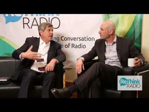 SoCast Sessions: Jeffrey H. Smulyan on the Future of Ratings and Smart Chips