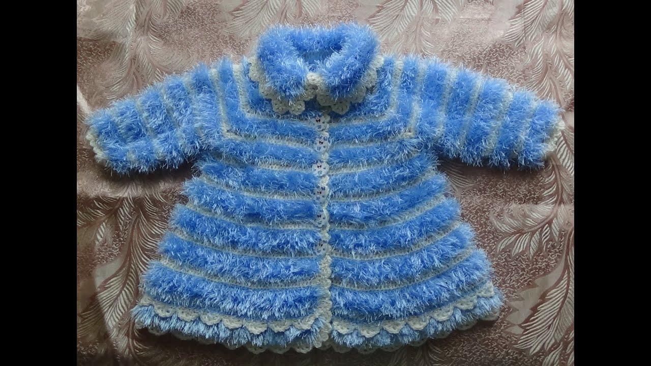 Схема вязания пальто из травки фото 335